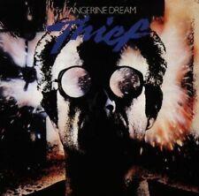Tangerine Dream - Thief NEW CD
