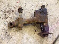 2A4362 Classic Mini Suspension Avant Inférieur Bras Pivot rover Morris Austin