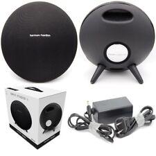 New Harman Kardon Onyx Studio 3 Bluetooth wireless Speaker System Rechargeable