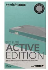 """Tech21 Evo Elite Active Edition Case for iPhone 8 & iPhone 7 4.7"""" - New"""