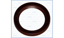 Genuine AJUSA OEM Replacement Oil Seal [15085800]