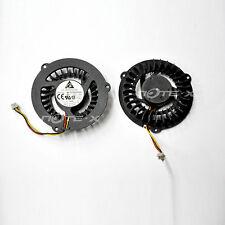 CPU FAN ventilador Samsung R520 R522 BFB0505HA