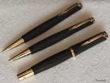 Montblanc Virginia Woolf Limited Edition Three Pen Set