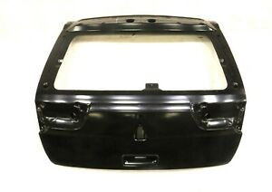 NEW OEM Ford Rear Liftgate Hatch Panel Shell DA1Z-7840010-A Lincoln MKX 2011-15
