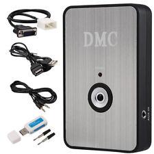 Digital music CD mp3 Changer player for Honda Goldwing GL1800 2001-2011 02 03