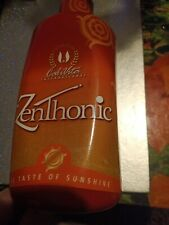 CaliVita ZenThonic - Liquid antioxidant with mangosteen Thonic fruit concentrate