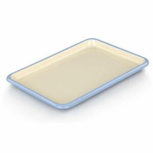 Tala Originals Enamelware Rectangular Baking Dish