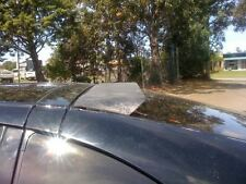 Z32 - 300ZX Roof Spoiler - 2 + 2 only