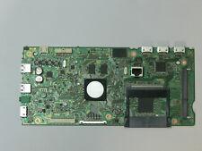 Sony Module 1-889-202-22 New for KDL 50 W 828 B, kdl48w605