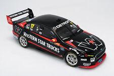 Biante 1/18 Ford FGX Falcon Supercar Aus Grand Prix Coates Hire V8sc Challenge W