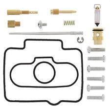 New All Balls Carburetor Rebuild Kit Honda CR 125 R 2000 00 Motocross Carb 1185