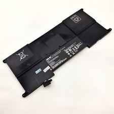 Genuine C23-UX21 Battery for Asus UX21 UX21A Ultrabook Zenbook UX21 UX21A UX21E