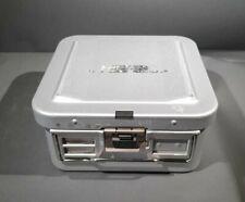 Aesculap Steri Box #211006