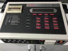 Electrical Safety tester Fluke Bio-tek 601pro xL
