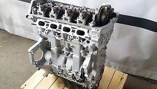 11-15 MINI COOPER/S/CLUBMAN N18/R56/R55/R57/R60/R61 REMANUFACTURED TURBO ENGINE