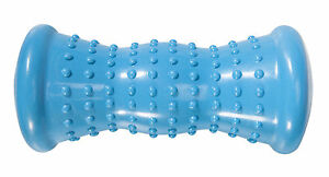 Bodytec Wellbeing Hot and cold foot roller
