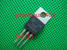 5 pcs LM338T LM338 Voltage Regulator Adjustable 1.2V To 32V 5A NS New