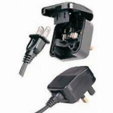 USA To UK Plug Adapter / Chinese To UK Plug Converter / Japanese To UK Plug Adap