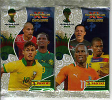 England Soccer Memorabilia Cards
