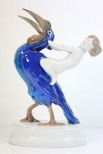 Porcelain/China Pottery Figurines