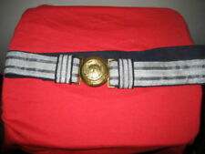 DDR-Uniformen & -Effekten