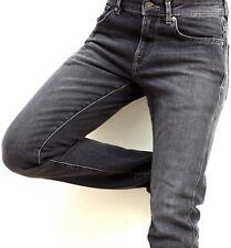 Selected Jack & Jones Jeans 1005 Grey ST JNS NOOS 16057335 W29 L32 Neu!