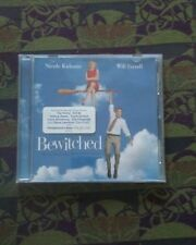 Bewitched - Music From The Motion Picture 2005