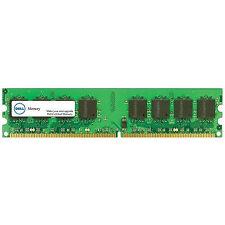 Dell 16gb (1 X 16gb) 2400 MHz Ddr4 1.2v ECC Memory (a8711887)