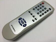 ORIGINAL PRIMA Remote Control BT-033B BT-0330B-CH