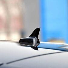Fit For AUDI A1 A3 A4 A5 A6 A7 A8 Q5 Q7 Shark Fin Roof Decorative Antenna