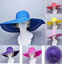 Polyester Women s Formal Hats for sale  32644982454
