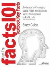 Studyguide for Medical Microbiology by Patrick R. Murray, ISBN 9780323086929...