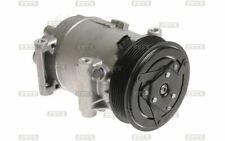 BOLK Kompressor 12V für RENAULT MEGANE SCÉNIC BOL-C031167 - Mister Auto