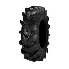 ATV UTV ONLY TIRE INNER TUBE 31X11.50R15  31X11.50-15  31X1150R15 31X1150-15