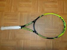 Head Youtek Extreme Midplus 100 head 4 1/2 grip Tennis Racquet