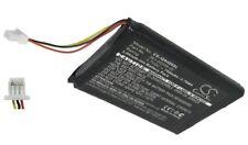 Batterie 750mAh type 361-00056-05 Pour Garmin Nuvi 52LM