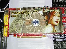 tarjeta grafica msi nx8800gt