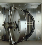 The Banknote Vault