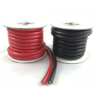 Hi-Flex 16mm² - 70mm² Battery / Starter / Inverter / Welding PVC Cable Wire