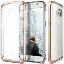 Caseology Scratch Mobile Phone Cases & Covers for Samsung