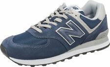 New Balance 574 Sneaker für Herren - Blau (ML574EGN)