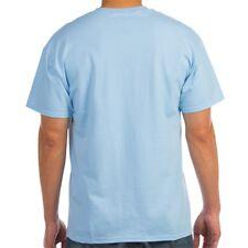 CafePress Noel (No L Sign) Ash Grey T Shirt 100% Cotton T-Shirt (84378204)