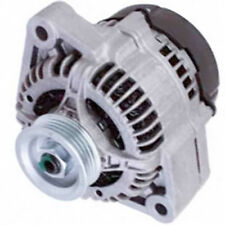 Alternator 75A Smart City-Coupe 0.6 0.7 Fortwo 0.6 Version 450 Alternator New