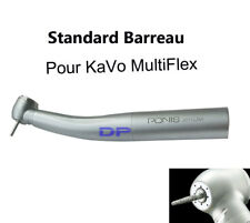 Dental High speed Fiber Optic Handpiece Standard PONIS for KaVo MULTIFlex CE