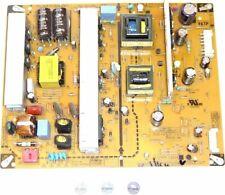 NEW LG 42PN4500 Power Supply Unit 42PN4500-UA b152