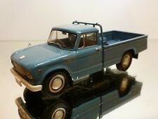 EBBRO 43988 NISSAN JUNIOR TRUCK PICK UP 1962 - 1:43 - VERY GOOD CONDITION - 32