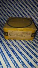 SERIE FASCE PISTONI 2728 ES PER MORRIS, AUSTIN (62,93x1,79+1,79+1,79+3,16mm)
