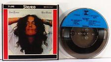 MARIA MULDAUR Sweet Harmony 1976 R2R reel tape 7 ½ ips Dolby > EX/NM < J.J. Cale