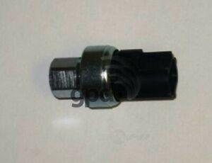 A/C High Side Pressure Switch Global 1711489
