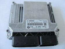 Calculateur ECU BMW E60 E61 520d N47 - BOSCH 0281016066- BMW 1361 8506199